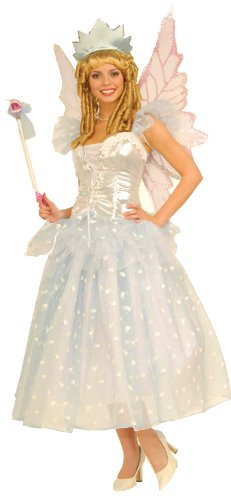 Forum Fairy Tales Fashions Tooth Fairy Costume