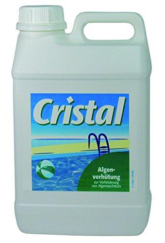 cristal-1141342-algenverhutung-3-l