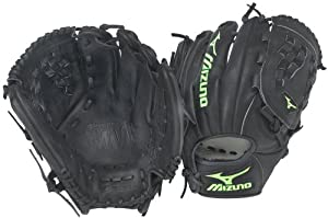 Mizuno MVP Prime Fastpitch GMVP1155P Softball Fielder's Mitt at Sears.com