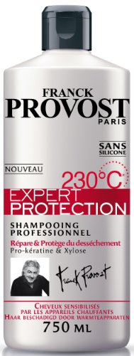 franck-provost-expert-protection-230c-shampooing-professionnel-750-ml