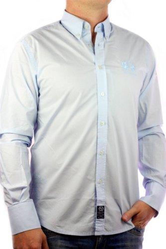 Galvanni Polo italian mens shirt