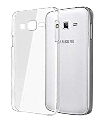 Buy 1 Get 1 SIM Card Adapter Free Transparent Back Covers Samsung Galaxy Grand 2 7102/7106 0.33 mm Ultra Thin Silicon TPU Back Cover | Buy 1 Get 1 SIM Card Adapter Free 0.33 mm Ultra Thin Transparent Back Covers Samsung Galaxy Grand 2 7102/7106 Silicon TPU Back Cover