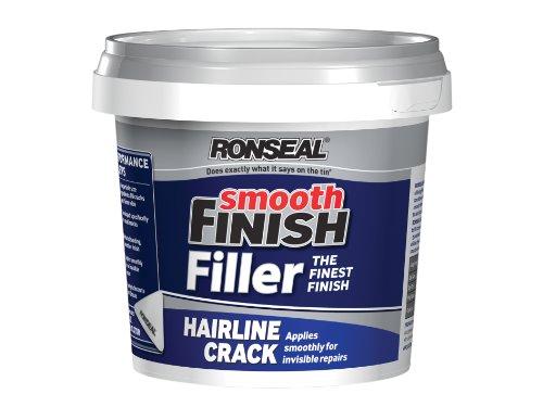 ronseal-hlcf600g-smooth-finish-hairline-crack-filler-600-g