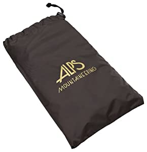 ALPS Mountaineering Zephyr 2 Tent Floor Saver