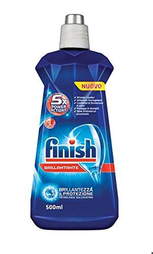 finish-dishwasher-rinse-aid-500ml-pack-of-2