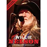 Willie Nelson -The Legendary Broadcast [DVD] [2011]by Willie Nelson