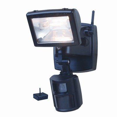 Camera Lighting Best Product Of Cooper Lighting Motion