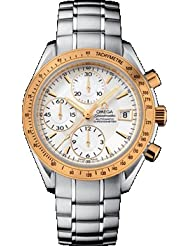 NEW OMEGA SPEEDMASTER MENS WATCH 323.21.40.40.02.001