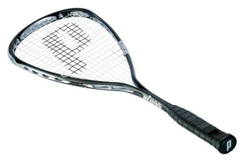 Prince O3 Silver Squash Racket / Racquet