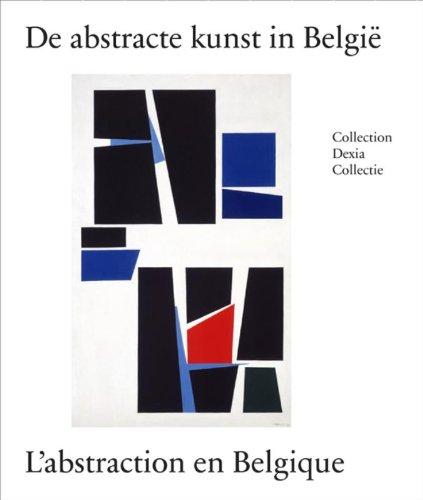 lart-abstrait-en-belgique-1910-2010-la-collection-dexia