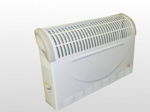 radiatoren de konvektor elektroheizung heizger t radiator 2000 watt. Black Bedroom Furniture Sets. Home Design Ideas