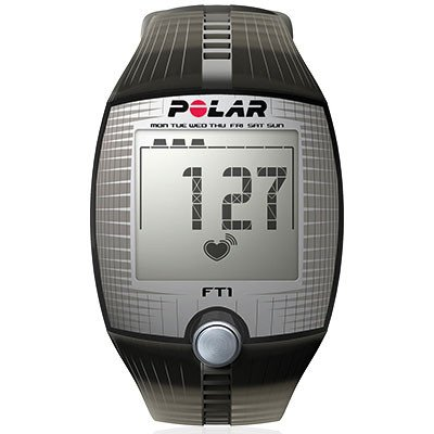 Cheap Polar FT1 Heart Rate Monitor (FT1)