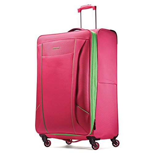 american-tourister-skylite-spinner-29-raspberry-lime-one-size