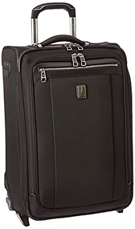 Travelpro Platinum Magna 2 22 Inch Express