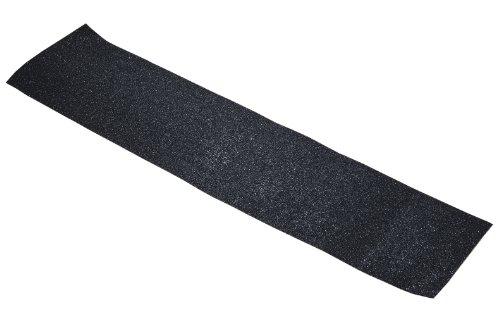 Razor Ultra Pro Series Full Deck Grip Tape