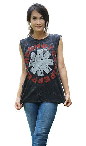 bkksnow-red-hot-chili-peppers-alternative-rock-sleeveless-tank-top-one-size-s-lgrey