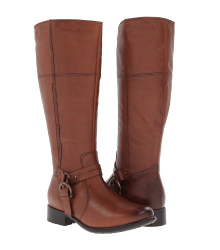 Clarks Women's Plaza Pug Boot,Tan,7.5 B US