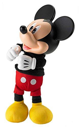 la-casa-de-mickey-mouse-figura-mickeydanza-mattel-bln28