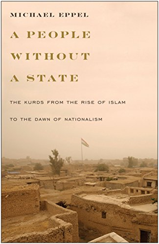 kurds a people without a state essay Why us should support independence for kurds by support the will of kurdish people of having their own state the 1940 extended essay explains.