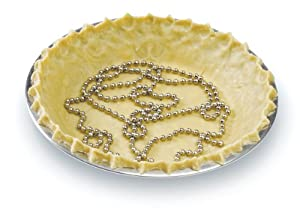 Norpro 3905 Pie Weight Chain at Sears.com