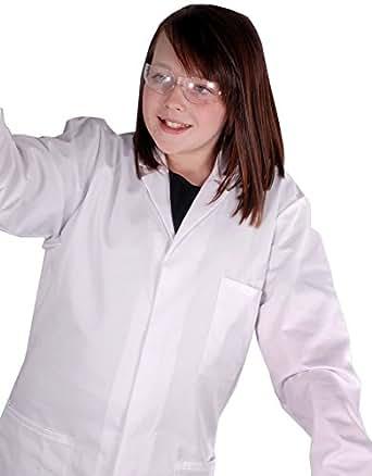 vêtements techniques et loisirs vêtements de travail et uniformes