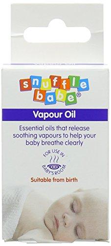 snufflebabe-10-ml-vapour-oil