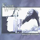 Whoo Wee Sweet Daddy - Katie Webster