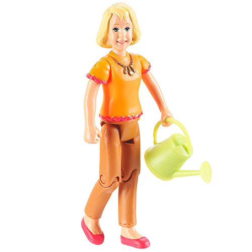 You & Me Happy Together Aunt Doll - Caucasian front-889877