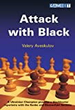 Attack with Black (English Edition)