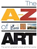 The A-Z of Art: The World