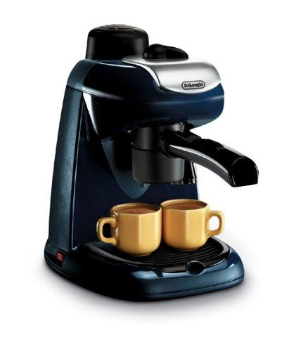 DeLonghi EC 7 Espressomaschine