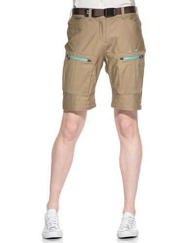 Ferrino Arusha Pantalones Verano