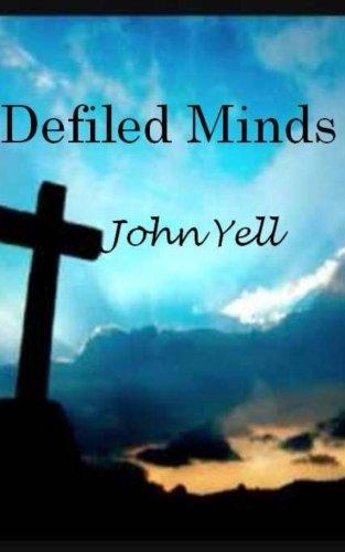 Defiled Minds