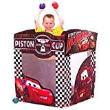Disney Cars - Ball Zone