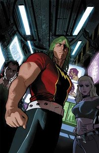 Doc Samson #1 (Doc Samson 1 Marvel compare prices)