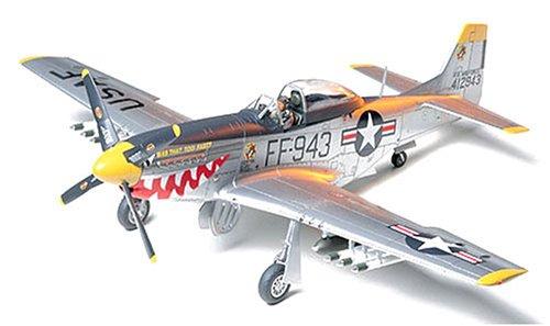 tamiya-aircraft-kit-148-61044-na-f-51d-mustang-korean-war