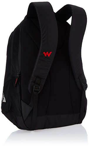 Wildcraft-Polyester-Black-Laptop-Bag-8903338054375