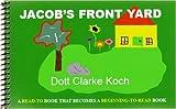 Jacob's Front Yard