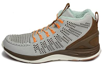 Nike Lunar Chenchukka QS - Fiberglass / Dark Khaki, 8 D US
