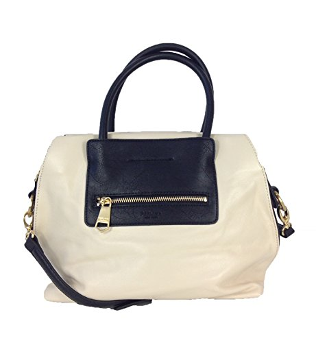 perlina-camilla-convertible-leather-satchel-bone-black