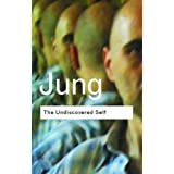 The Undiscovered Self:by Carl Gustav Jung