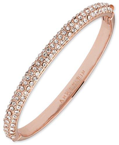 anne-klein-rose-gold-tone-bangle-bracelet-set