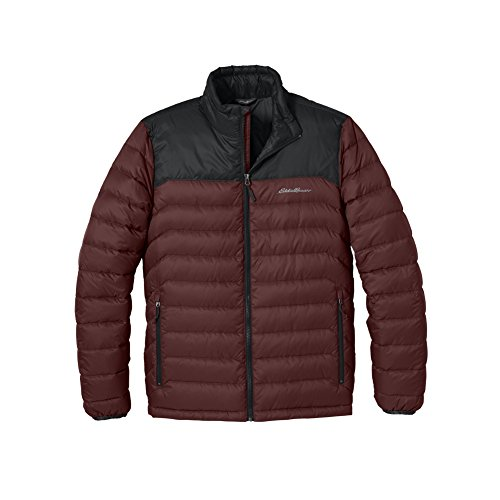 178c440e2dc7 You should don t hesitate to acquire Eddie Bauer Mens Boundary Pass Down  Jacket Bordeaux L currently. Using Our Very best Operate!!!