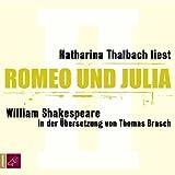 Romeo und Julia - 3 CDs - William Shakespeare
