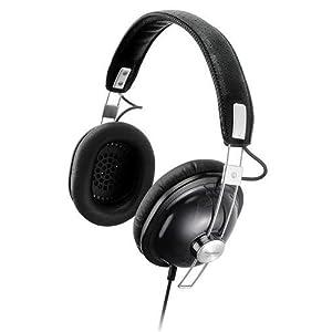 auriculares panasonic retro buen sonido