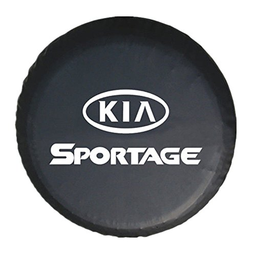 moonet-spare-wheel-tire-cover-for-kia-sportage-15-inch