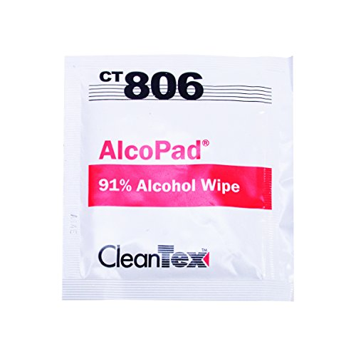 cleantex-alcopad-electronic-component-cleaning-pads-box-of-80-pads-ct806