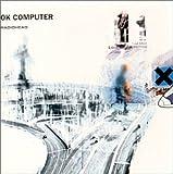 O・K・コンピューター