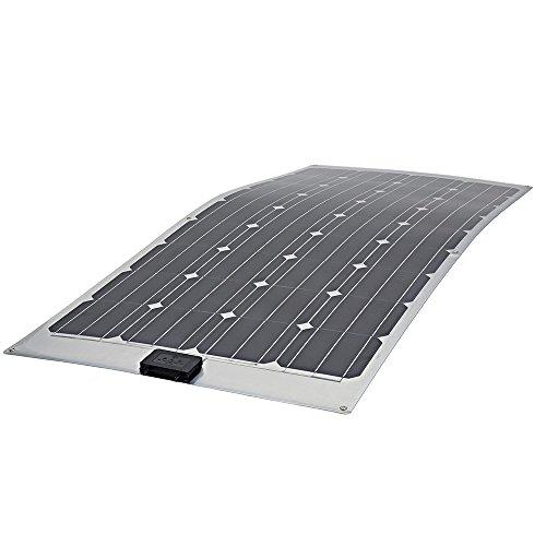Solarmodule Wohnmobil Preisvergleiche