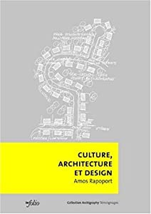Category file page 19 amos rapoport maison forme et culture tlcharger itunes fandeluxe Image collections